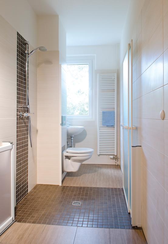 musterwohnungen wohnungsgenossenschaft quedlinburg eg hier m chte ich wohnen. Black Bedroom Furniture Sets. Home Design Ideas