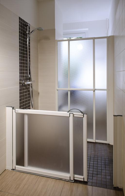 technische umbauten wohnungsgenossenschaft quedlinburg eg hier m chte ich wohnen. Black Bedroom Furniture Sets. Home Design Ideas